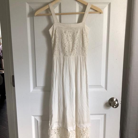 43de91451 Scooter Dresses
